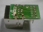 MB-USB2_bot.jpg