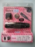 Twin1_ISR_front.jpg